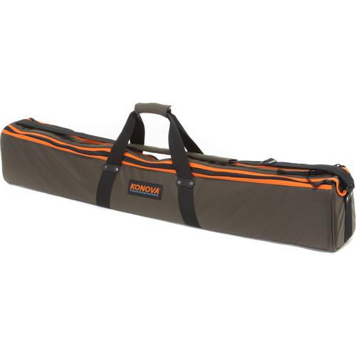Konova Transport Bag for S900 Sun Jib