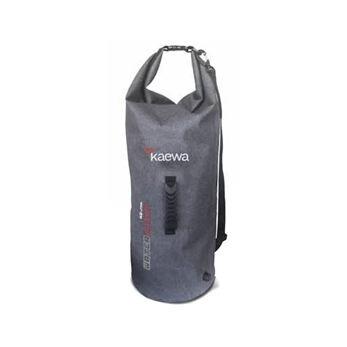 Konus Drybag with Air Valve Kaewa-60 (Gray)
