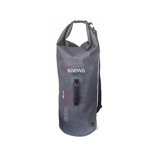 Konus Drybag with Air Valve Kaewa-60 (Gray)