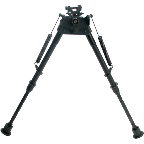 Konus 1947 Shooting Bipod
