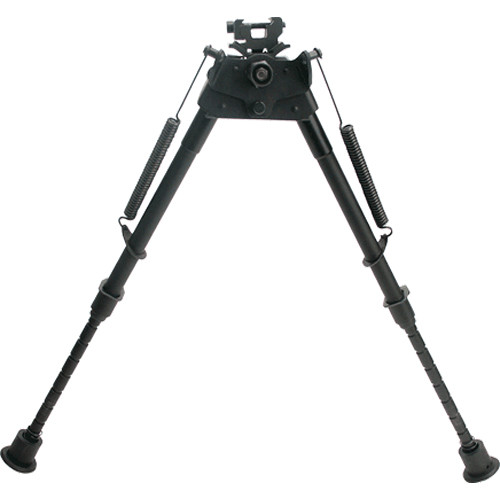Konus 1948 Shooting Bipod