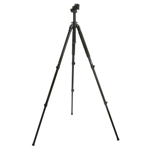 Konus 1957 Magnesium Tripod with Ball Head
