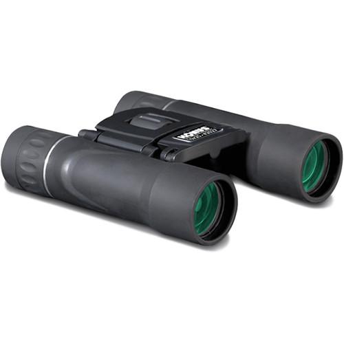 Konus 10x25 Next Pocket Binocular