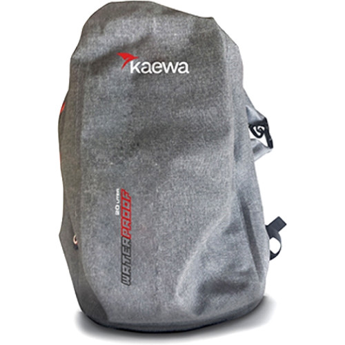 Konus Kaewa-20 Waterproof 20L Backpack