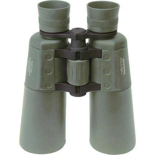 Konus 8x56 Proximo Binocular