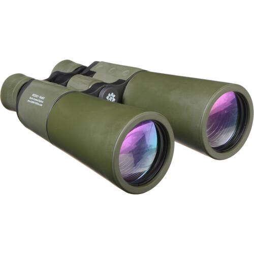 Konus 9x63 Proximo Binocular