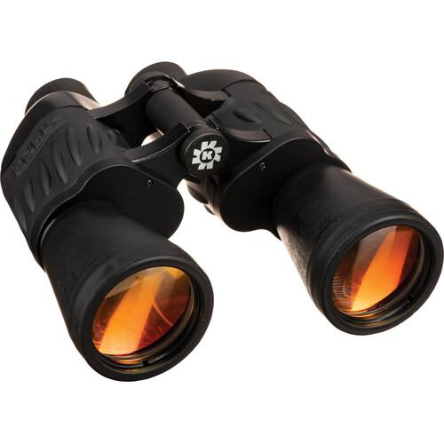 Konus 7x50 Sporty Binocular
