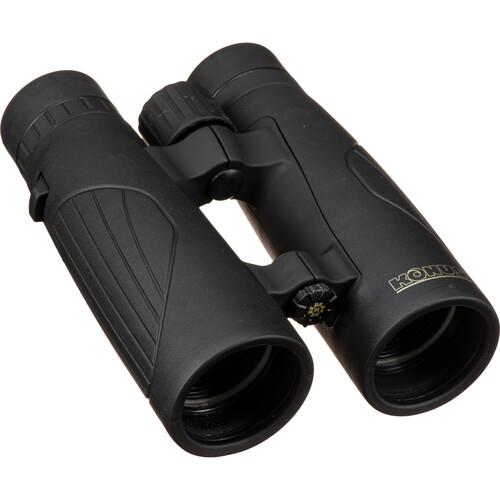 Konus 8x42 Titanium OH Binoculars