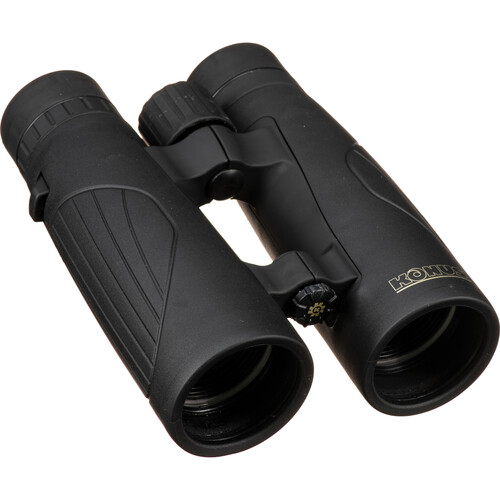 Konus 8x42 Titanium OH Binocular