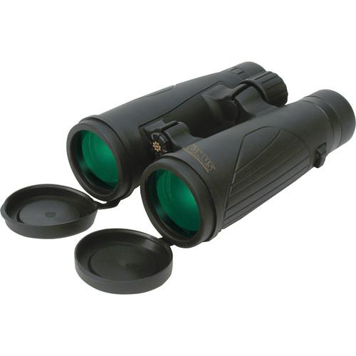 Konus 10x42 Titanium OH Binoculars
