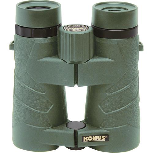 Konus 8x42 Emperor OH Binocular