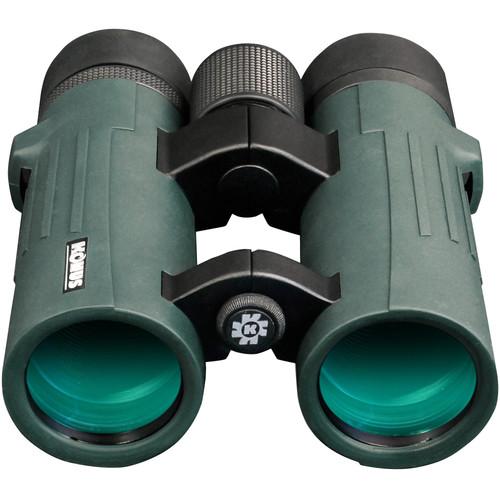Konus 10x42 KonusRex Binoculars