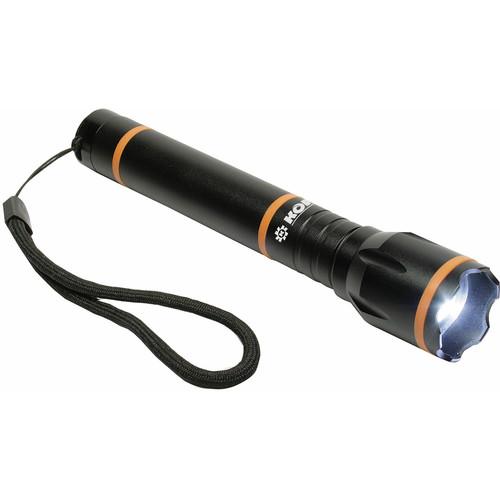 Konus Konuslight-8 Flashlights (Set of 6)