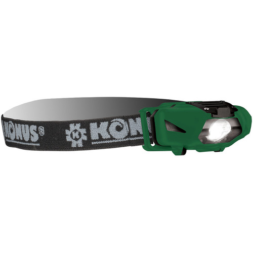 KonusFlash-5 Adjustable Headlamp