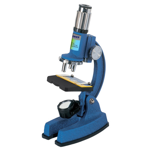 Konus Konustudy-4 900x Microscope with Smartphone Adapter