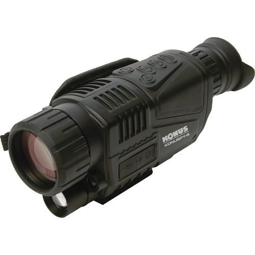 Konus KONUSPY-6 5x Digital Night Vision Monocular