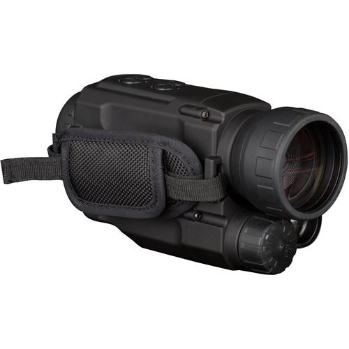 Konus KONUSPY-7 5-8x Rechargeable Digital Night Vision Monocular