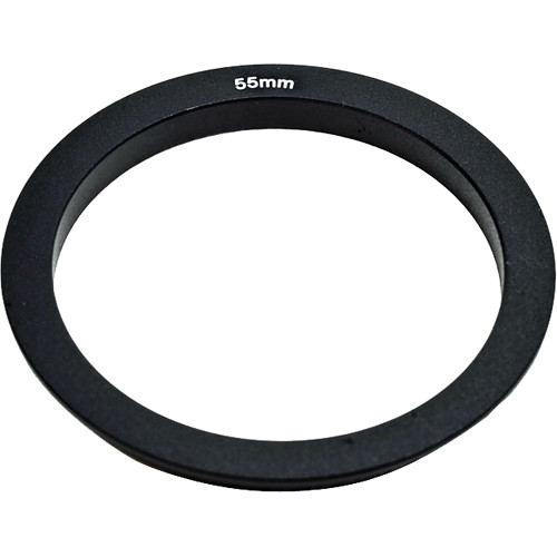 Kood 55mm A Series Filter Holder Adapter Ring
