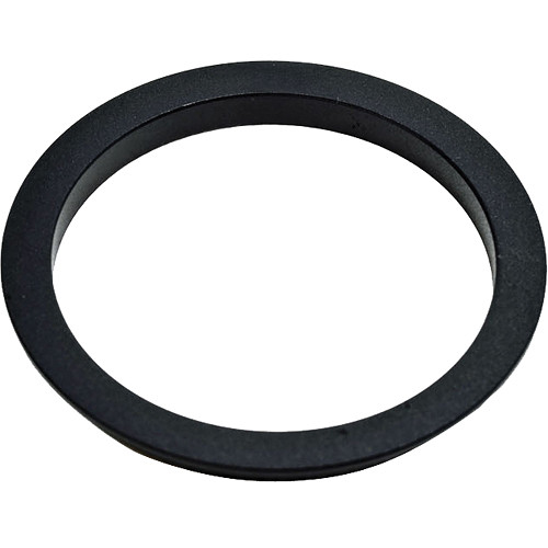 Kood 62mm A Series Filter Holder Adapter Ring