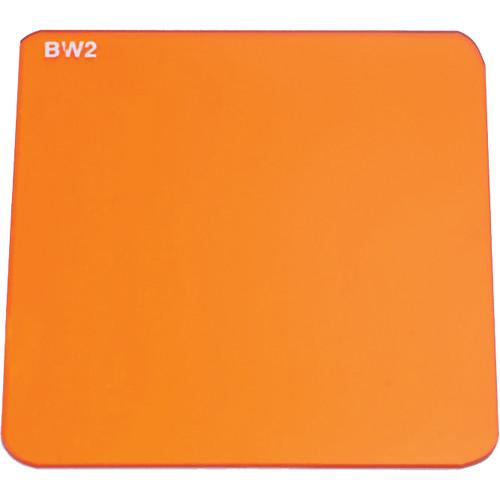 Kood 67mm Orange Filter for Cokin A