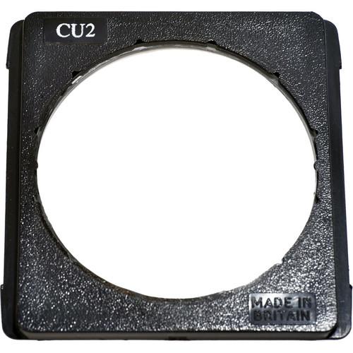 Kood A Series +2 Close-up Lens