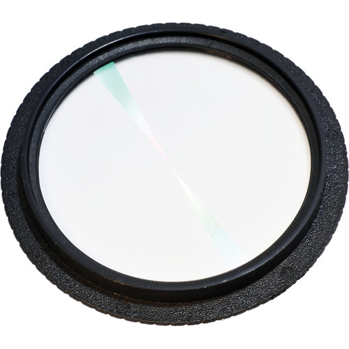 Kood A Series Diffraction Halo Filter