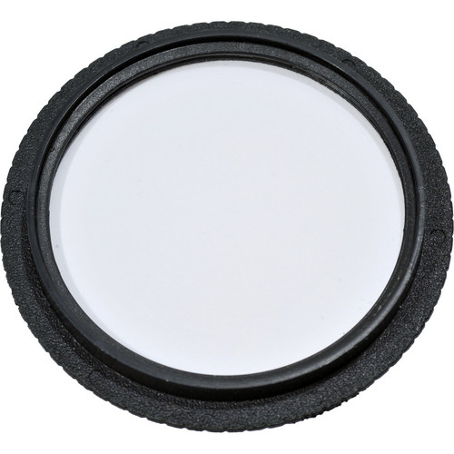 Kood 67mm Diffraction Square Filter for Cokin A/Snap!