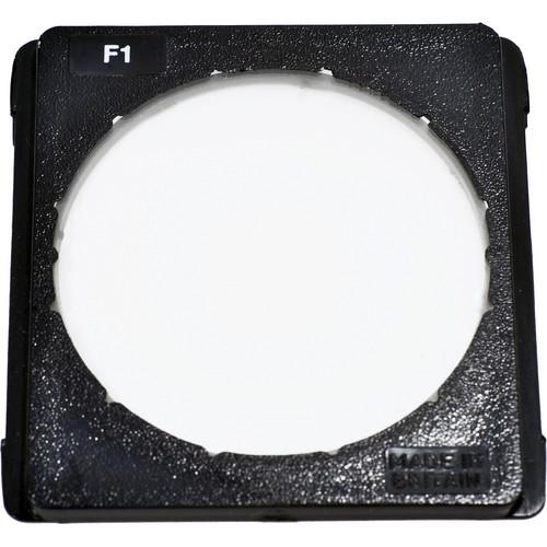 Kood A Series Fog 1 Filter