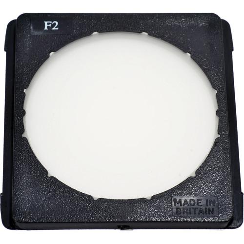Kood A Series Fog 2 Filter