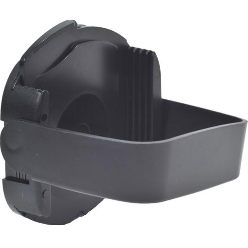Kood Filter Holder Set for Kood/Cokin A Holders