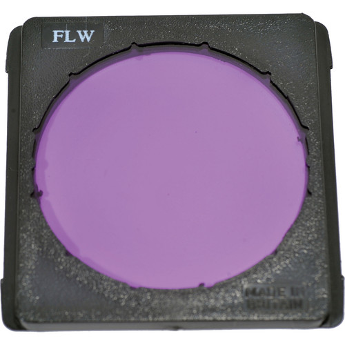 Kood 67mm FLW Filter for Cokin A/Snap!
