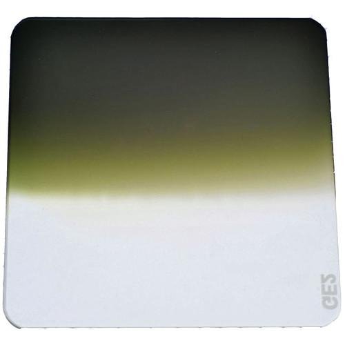 Kood A Series Soft-Edge Graduated Dark Green 0.6 Filter (2-Stop)