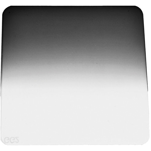 Kood A Series Soft-Edge Graduated Neutral Density 0.6 Filter (2-Stop)