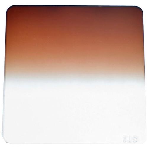 Kood A Series Soft-Edge Graduated Dark Tobacco 0.6 Filter (2-Stop)
