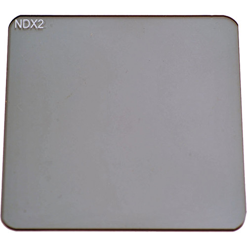 Kood A Series Neutral Density 0.3 Filter (1-Stop)