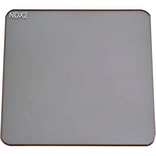 Kood A Series Neutral Density 0.3 Filter (1-Stop)