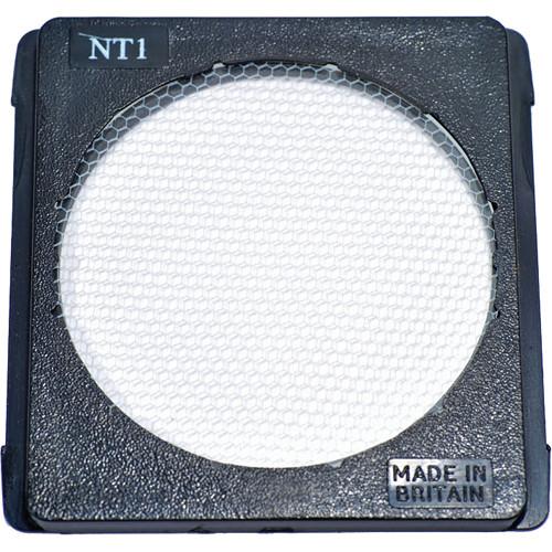 Kood A Series Net White Filter