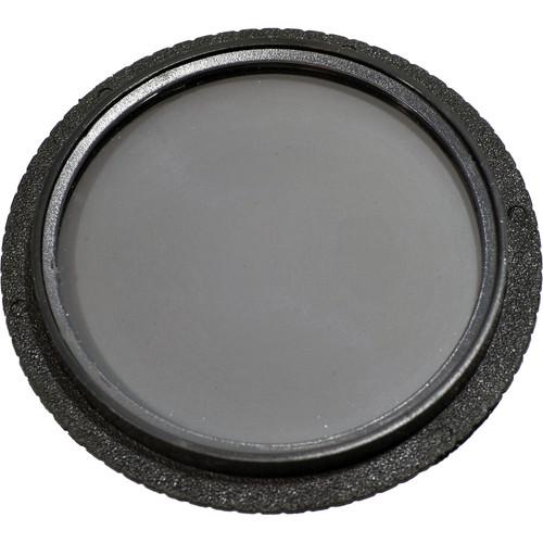 Kood A Series Circular Polarizer Filter