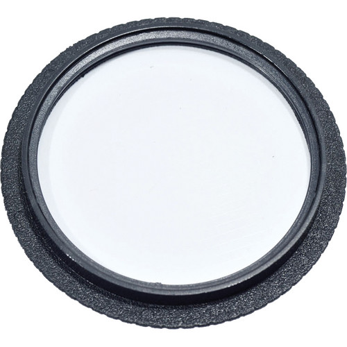 Kood 67mm Starburst 4X Filter for Cokin A/Snap!