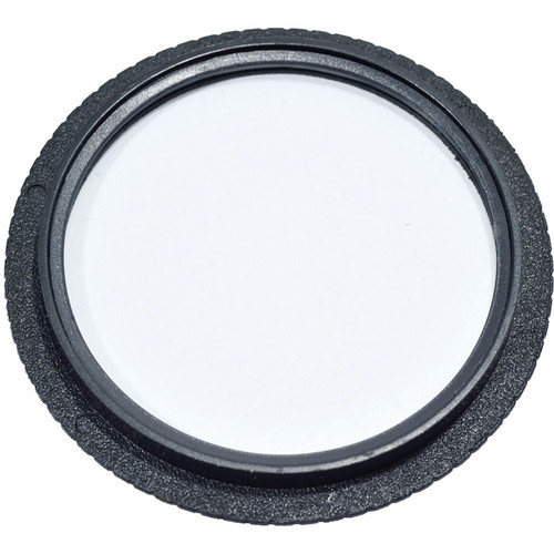 Kood 67mm Starburst 6X Filter for Cokin A/Snap!