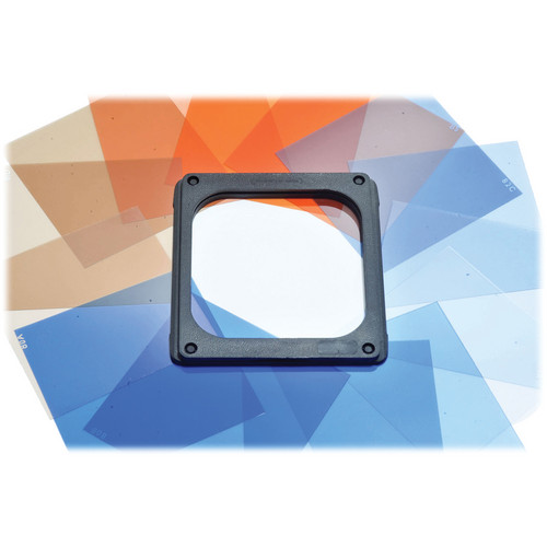 Kood Wratten Filter Set for Kood/Cokin A Holders