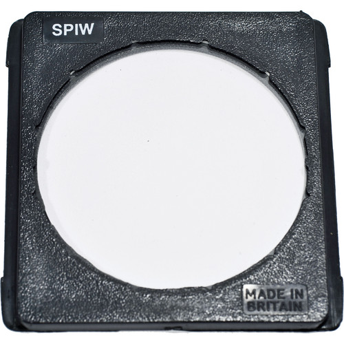 Kood 67mm Clear Wide Spot Filter for Cokin A/Snap!