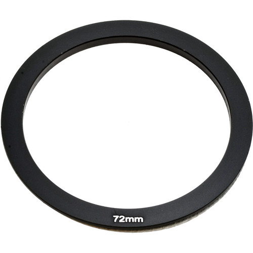 Kood 72mm P Series Filter Holder Adapter Ring