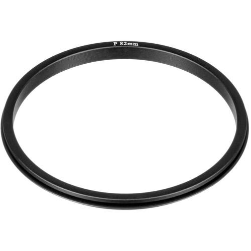 Kood 82mm P Series Filter Holder Adapter Ring