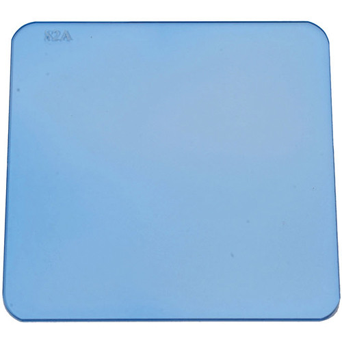 Kood 85mm Blue 82A Filter for Cokin P