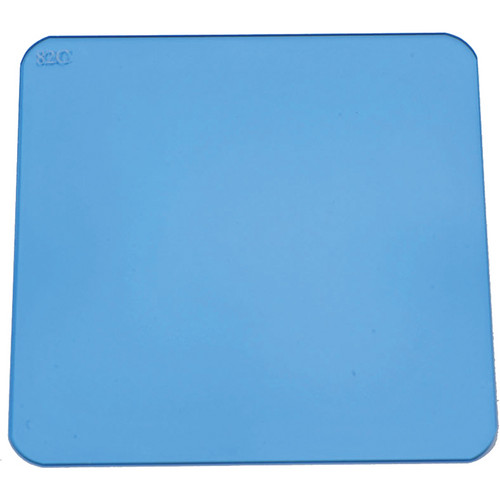 Kood 85mm Blue 82C Filter for Cokin P