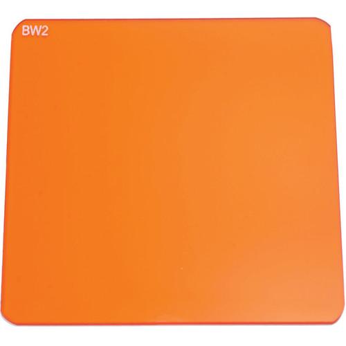 Kood 84mm Orange Filter for Cokin P
