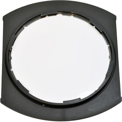 Kood P Series +1 Close-up Lens