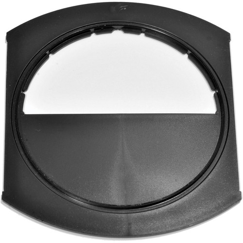 Kood 85mm Double Exposure Filter for Cokin P