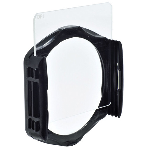Kood 85mm Light Diffuser Filter for Cokin P